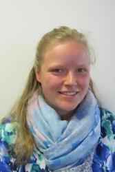 Anke Kesteloot