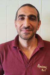 Ara Vardanyan