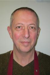 Marc Vandaele